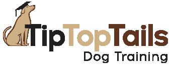 TipTopTails - Michigan Dog Training